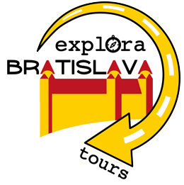 Bratislava Tours