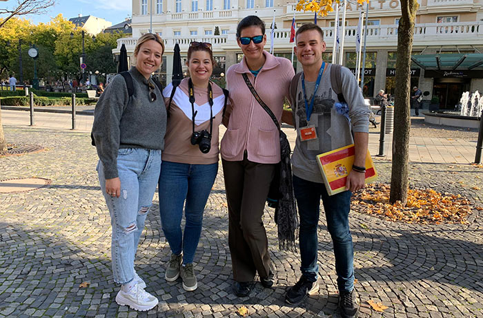 tour privado bratislava